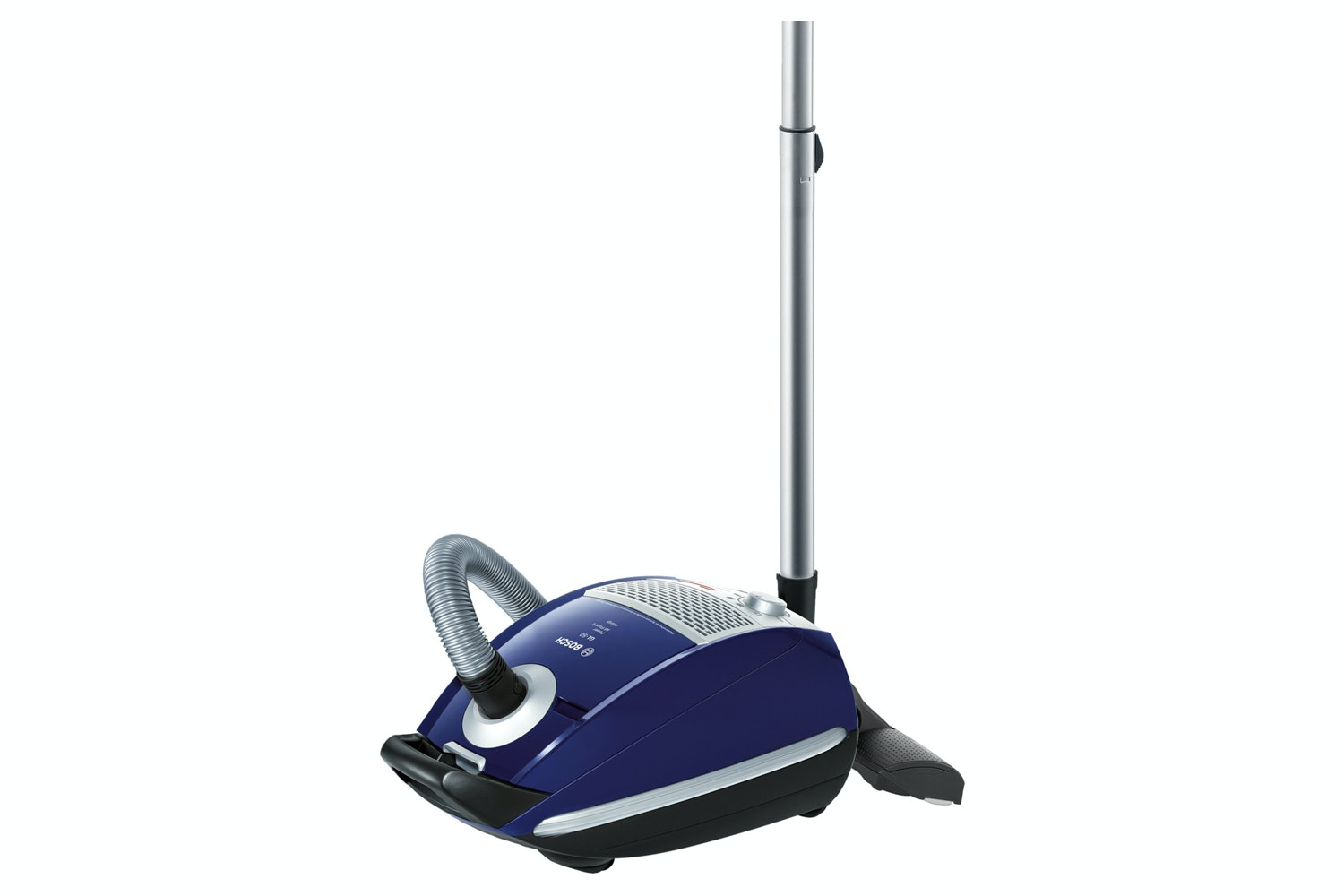 Bosch Power All Floor Vacuum Cleaner | BSGL5AL2GB