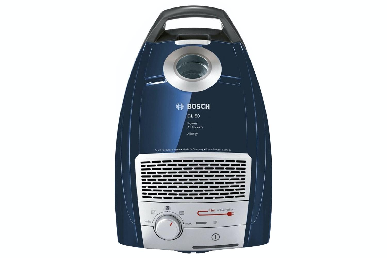 Bosch Power All Floor Vacuum Cleaner | BSGL5AL2GB