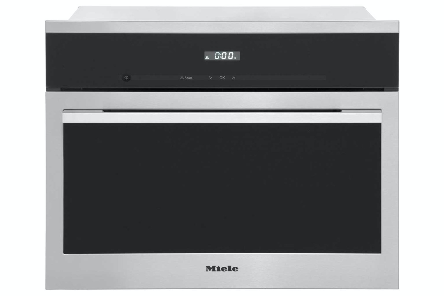 Miele Built-in Steam Oven | DG6100