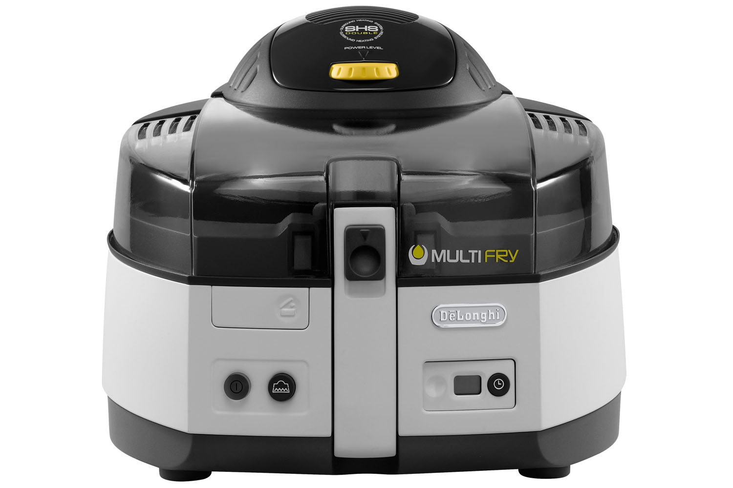 DeLonghi Multifry Classic Health Fryer