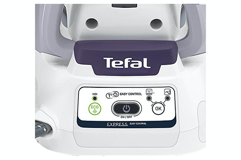 Tefal Steam Generator Iron | GV7555G0