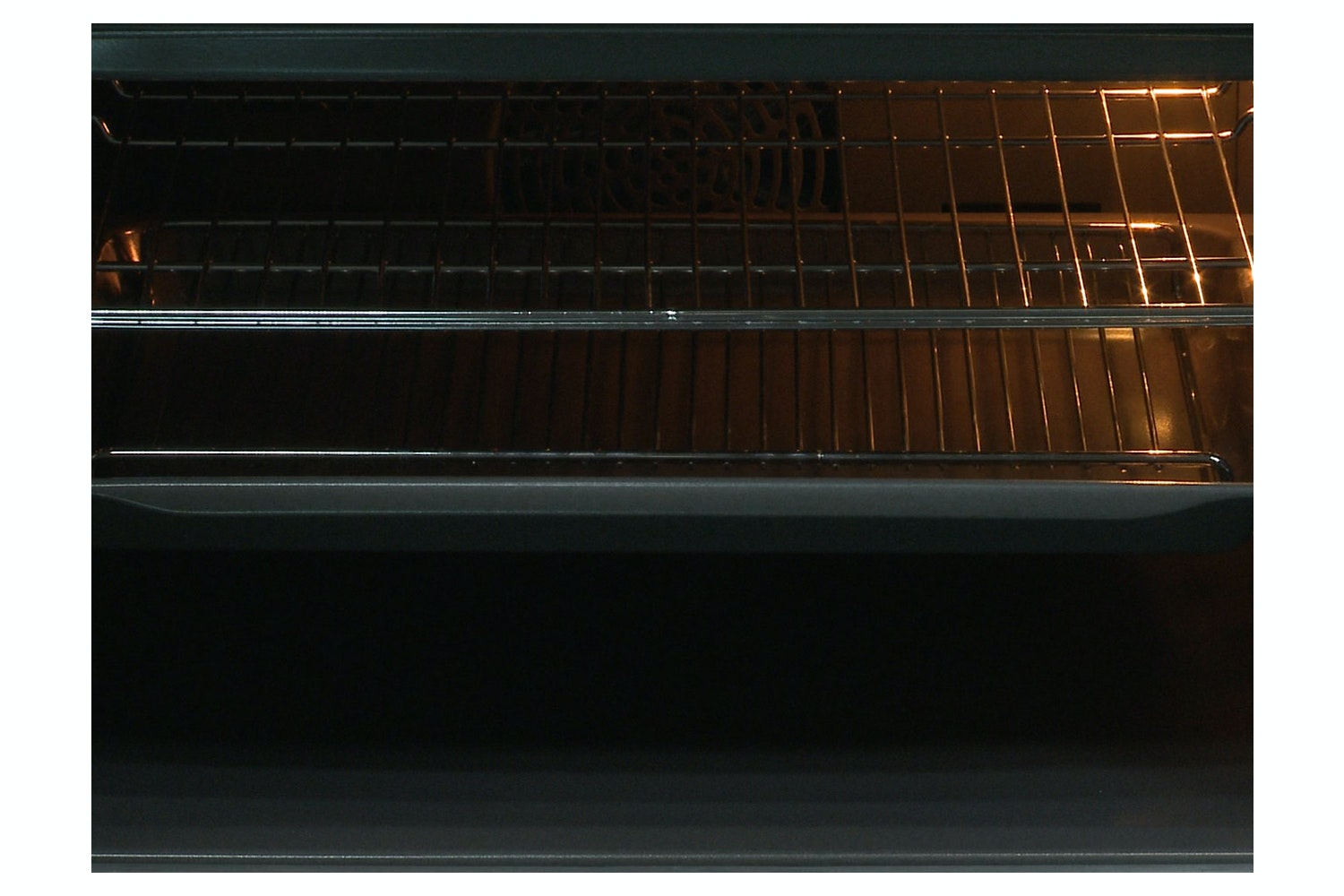 Siemens iQ500 Built-in Double Oven | HB13NB521B