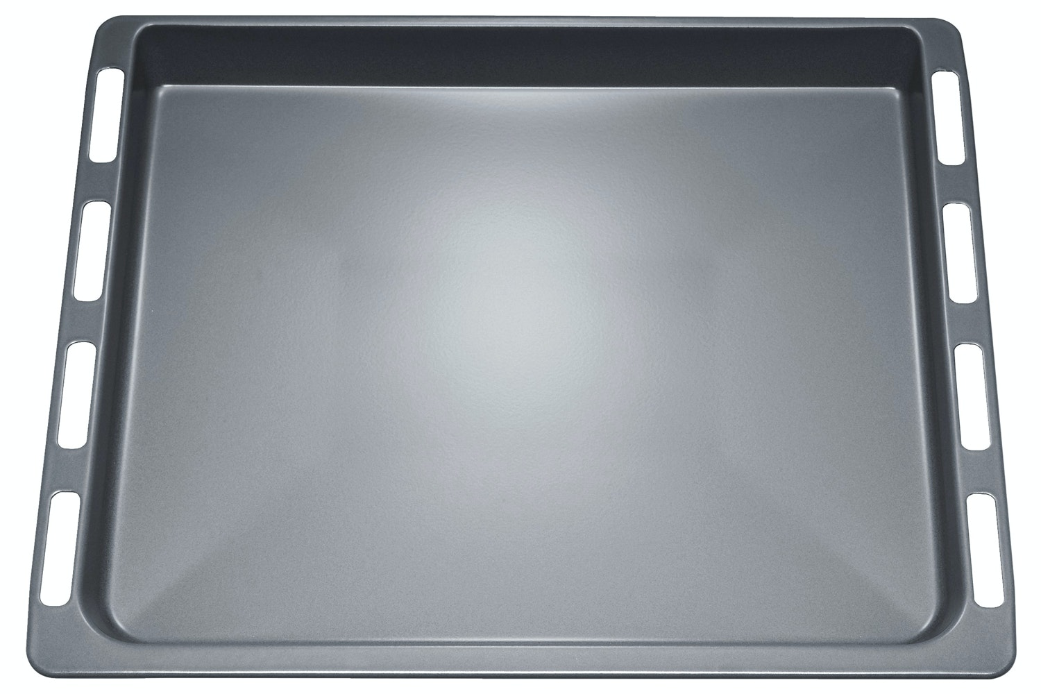 Siemens Built-under Double Oven | HB13NB621B