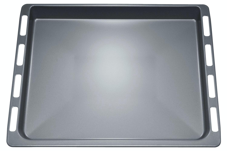Siemens iQ500 Built Under Double Oven | HB55NB550B