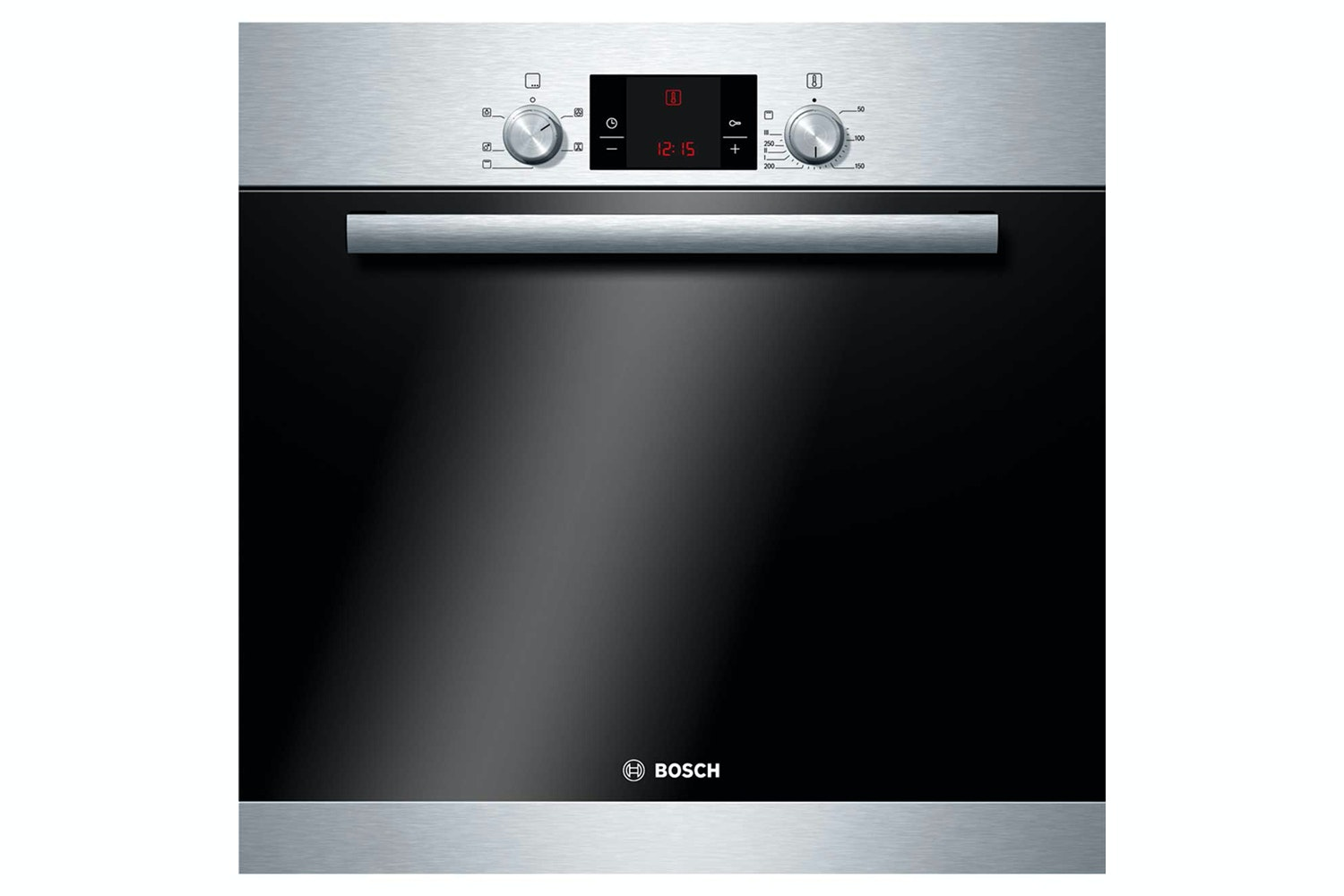 Bosch Built-in Electric Single Oven | HBA13B150B