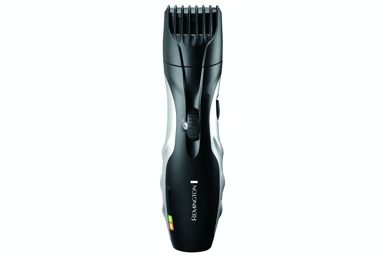 Remington 'Barba' Beard Trimmer