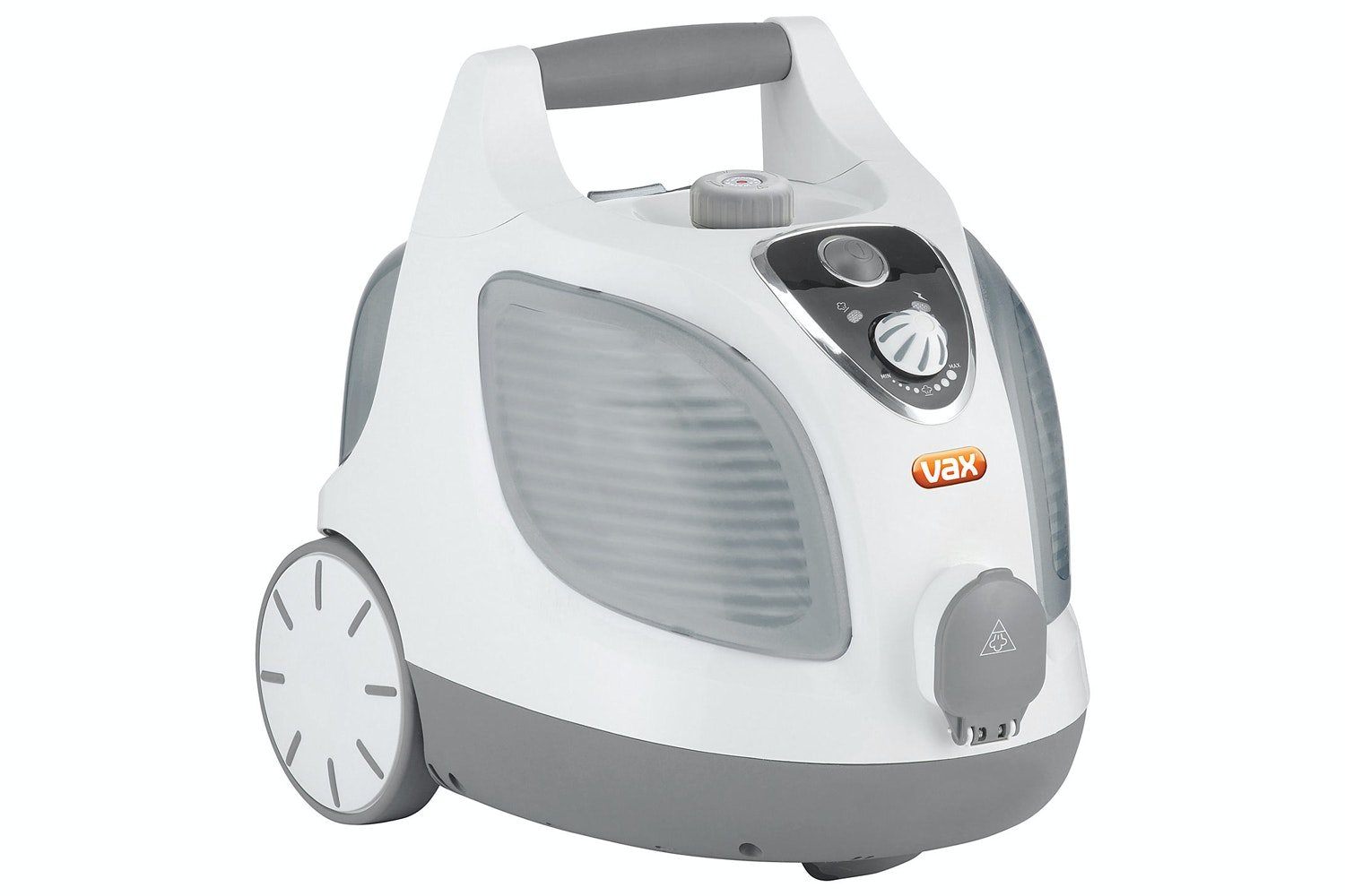 Vax S6S Home Master Steam Cleaner