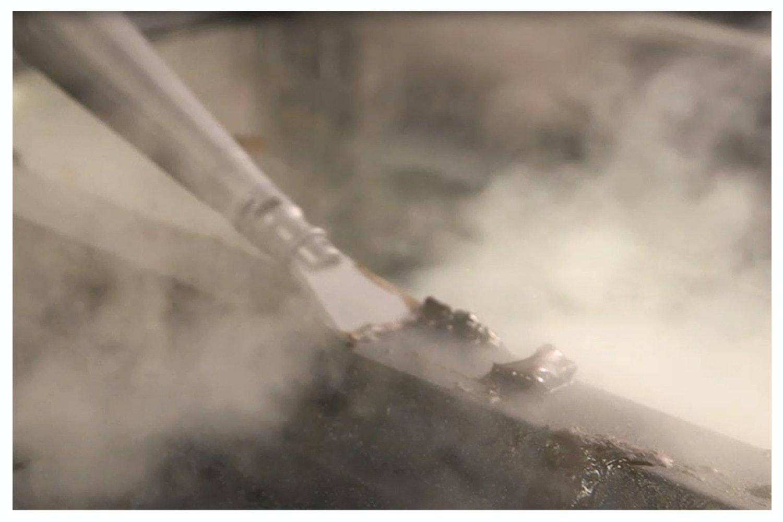 Vax Duet Master Steam Stick