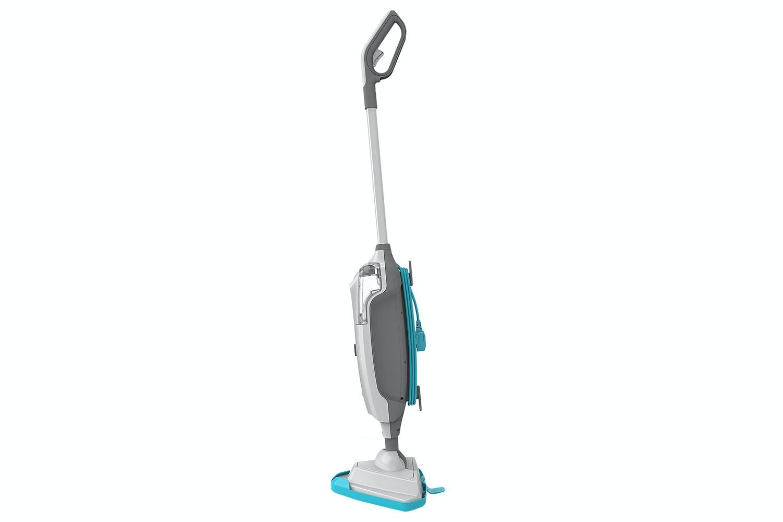 Vax Steam Fresh Steam Cleaner | S86-SF-A