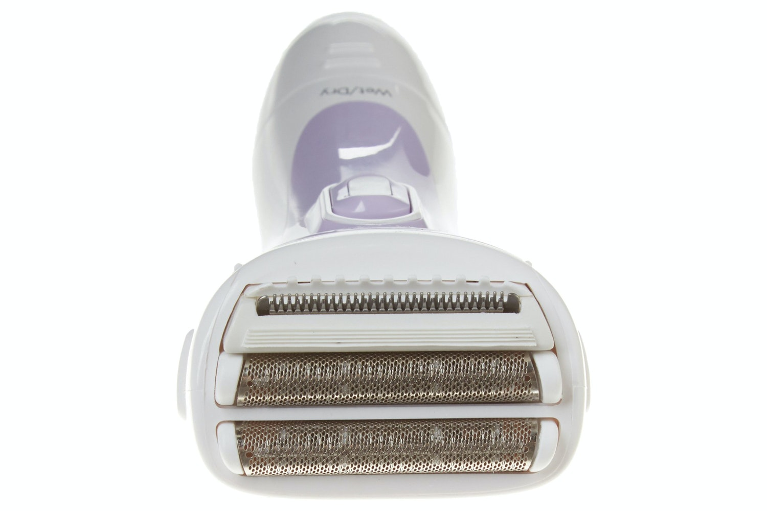 Remington 'Wet & Dry' Lady Shaver