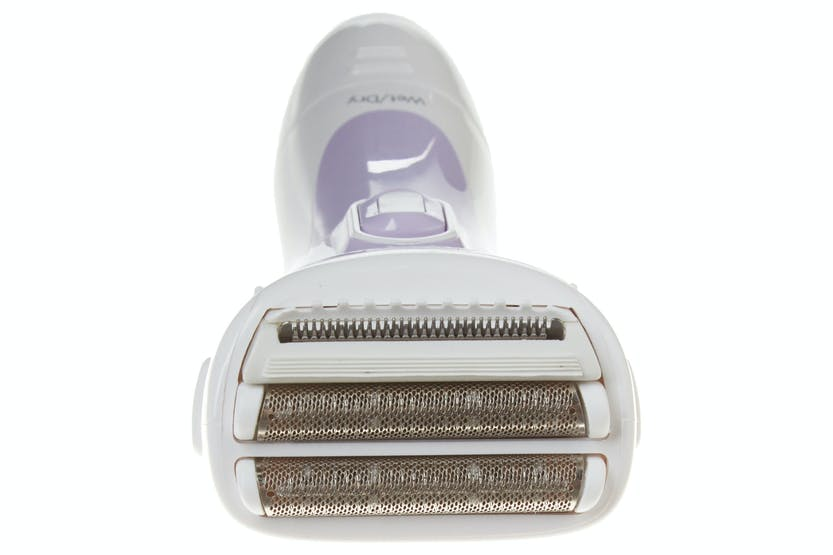 Remington Wet & Dry Lady Shaver