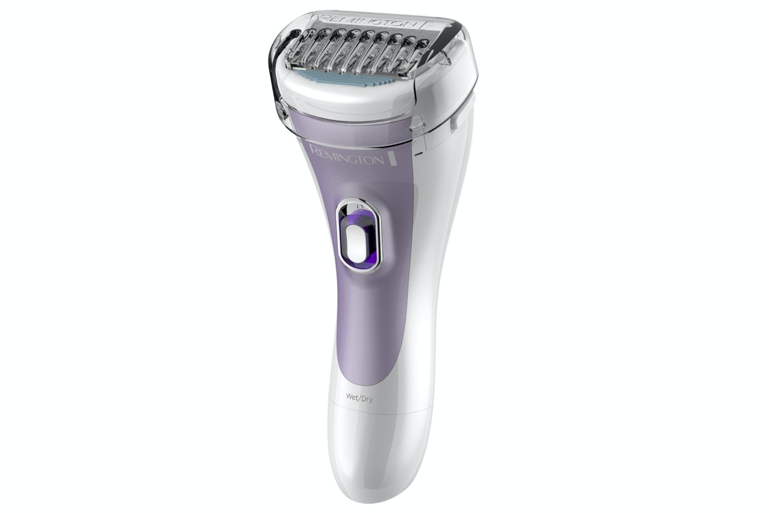 Remington Cordless Lady Shaver | WDF4840