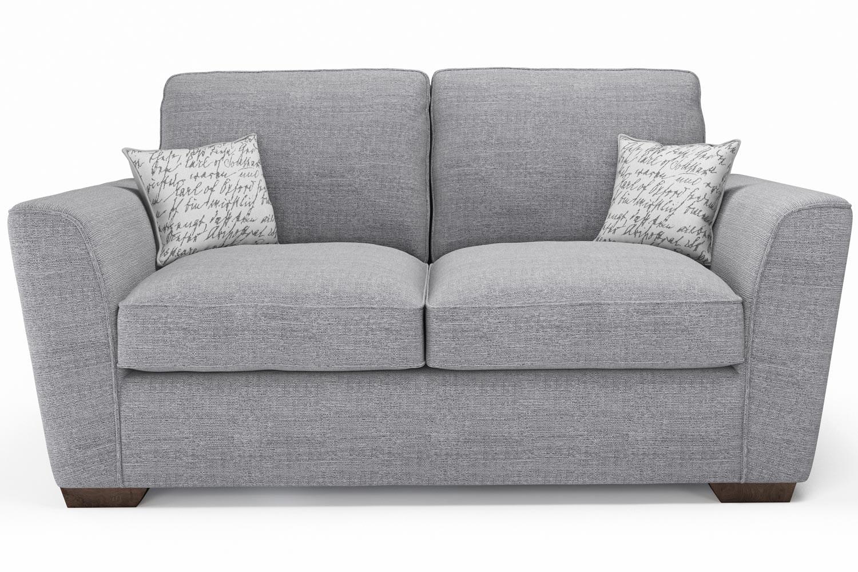 Fantasia 2 Seater Sofa
