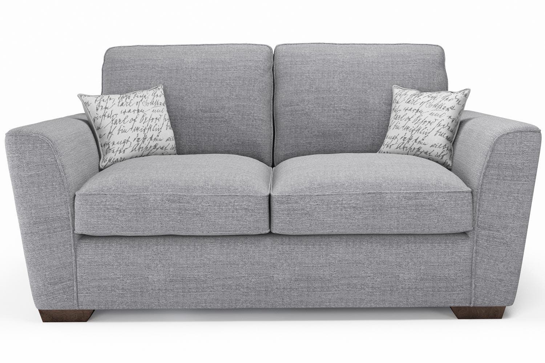 fantasia 2 seater sofa ireland. Black Bedroom Furniture Sets. Home Design Ideas