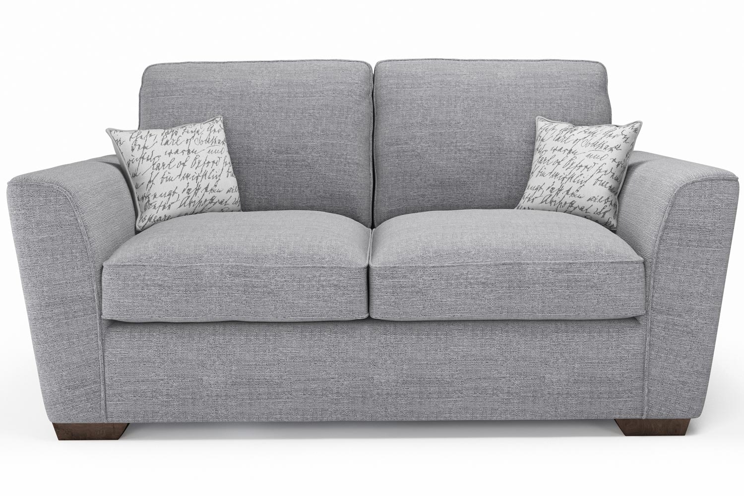 Fantasia 2 Seater Sofa