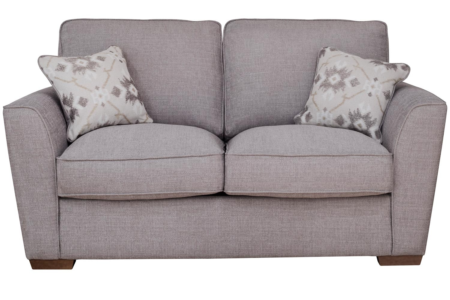 Fantasia 2 Seater Sofabed