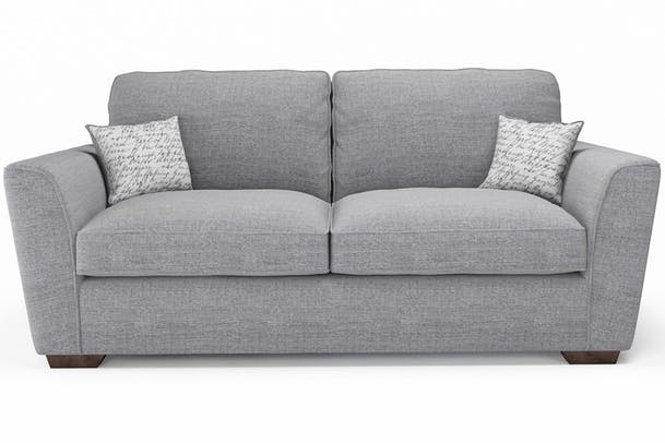 Fantasia 3 Seater Sofa