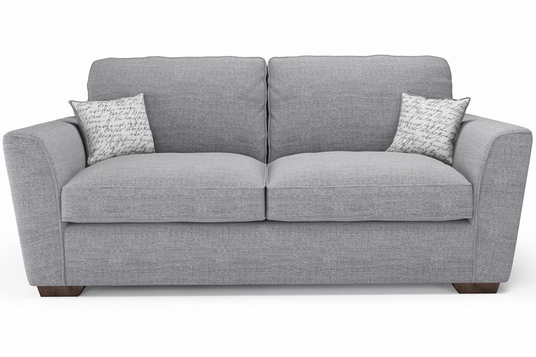 Awesome Fantasia 3 Seater Sofa