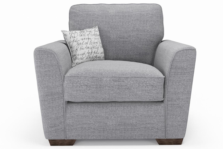 Fantasia Armchair
