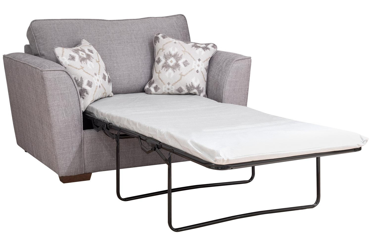 Fantasia Armchair Sofabed