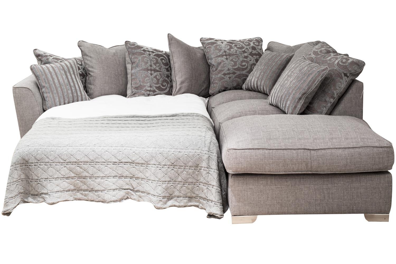 fantasia corner sofabed