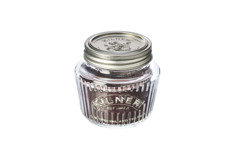 Kilner | 0.25L Vintage Preserve Jar