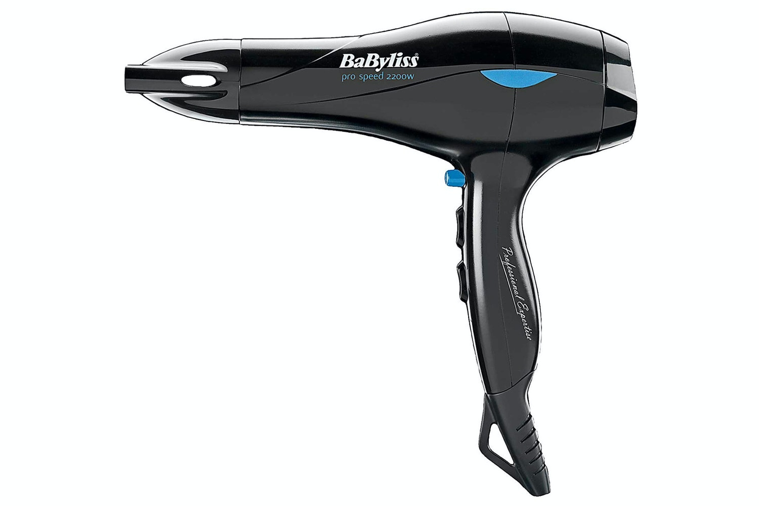 Babyliss Pro Speed Hair Dryer | 5541CU