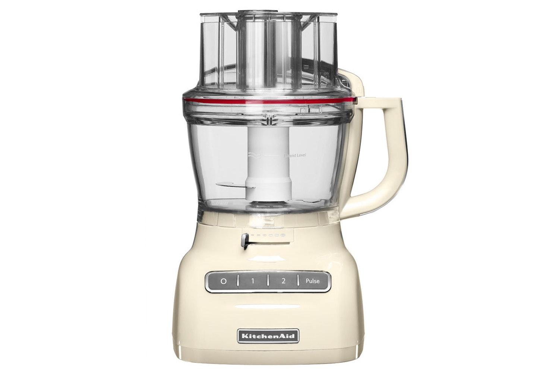 KitchenAid® Food Processor | 5KFP1335BAC