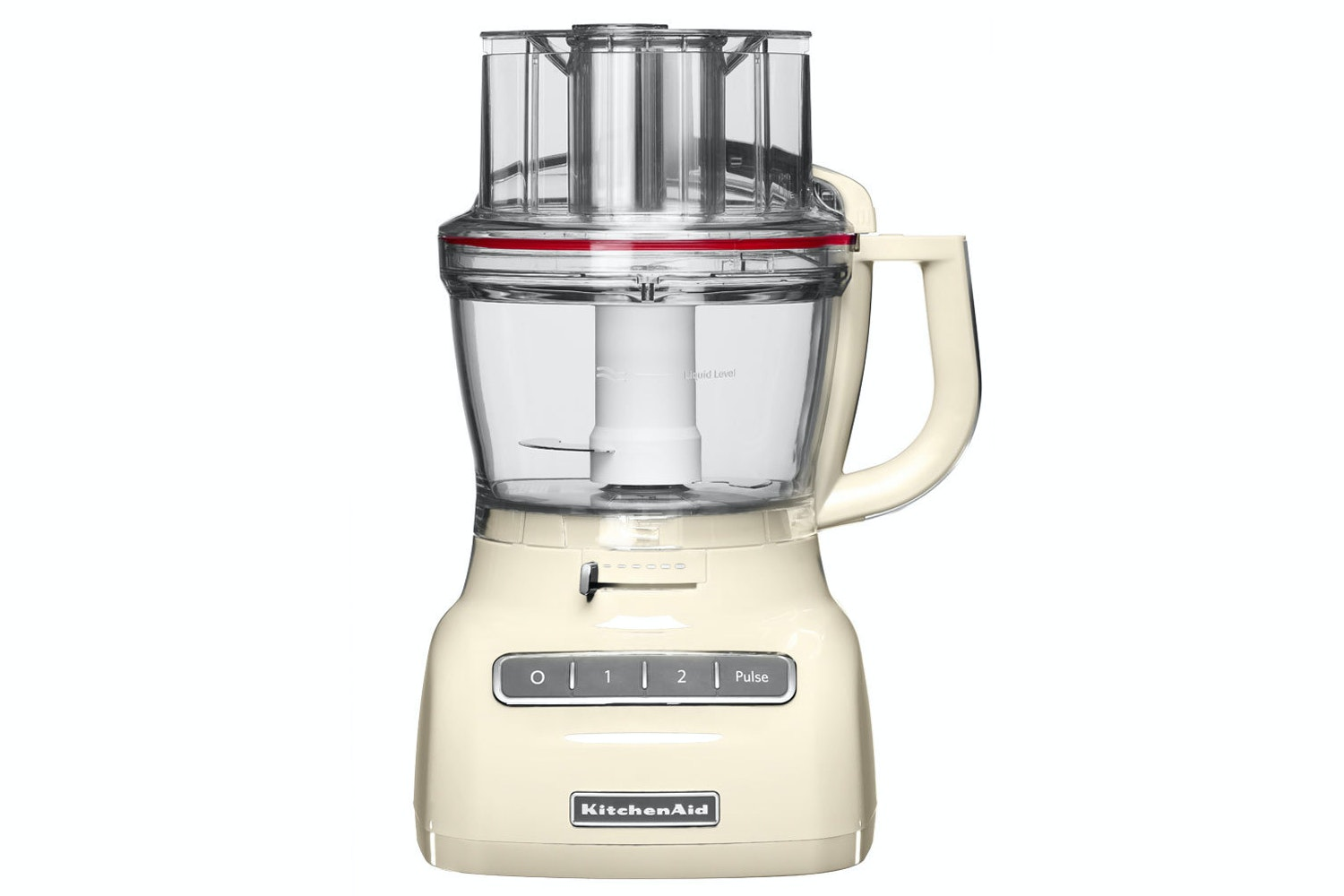 KitchenAid® Food Processor | 5KFP1335BAC