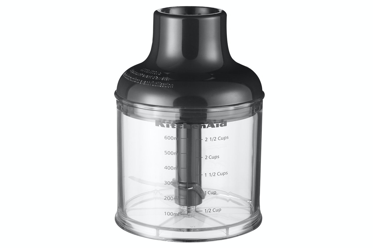 KitchenAid Hand Blender | 5KHB2571BAC