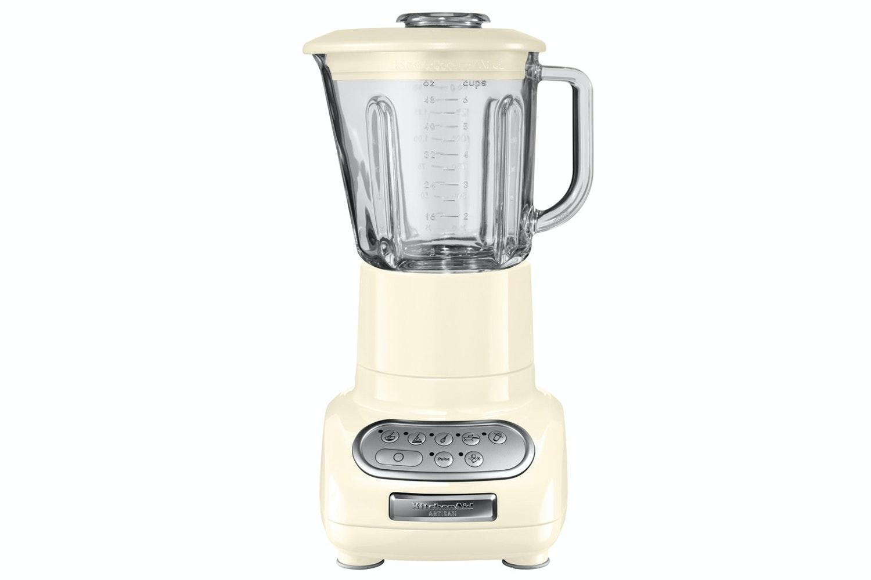KitchenAid® Blender | 5KSB555BAC