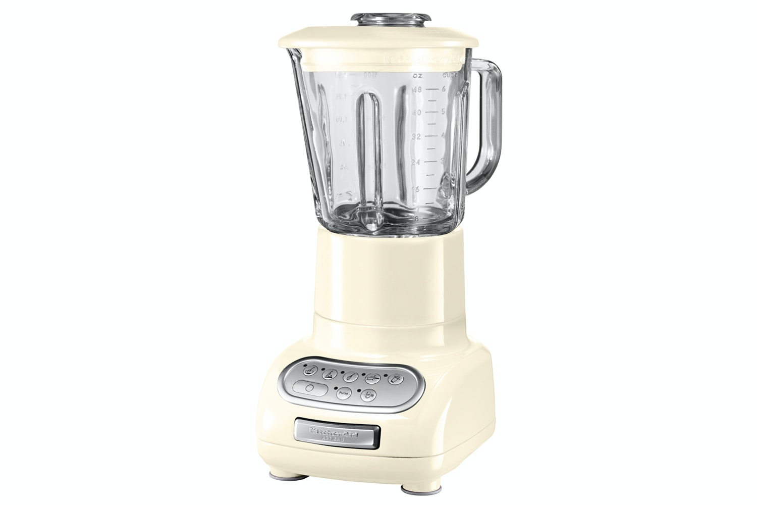 KitchenAid® Blender | 5KSB555BAC