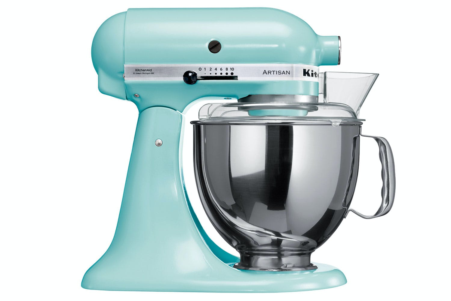 Food Mixers Kitchen ~ Kitchen gadgets that every baker needs go harvey norman