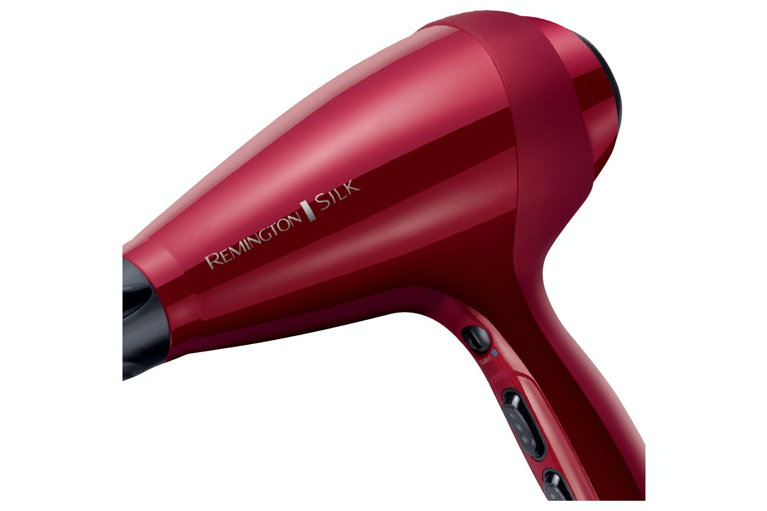 Remington Silk Professional Hair Dryer | AC9096
