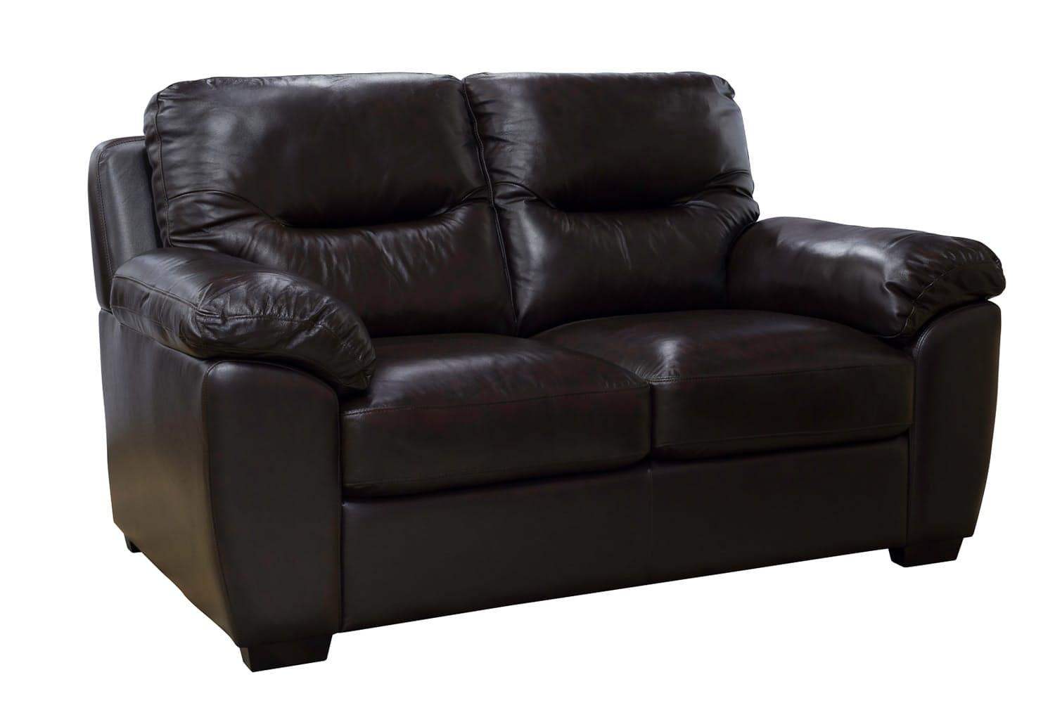 Astor 2 Seater Sofa