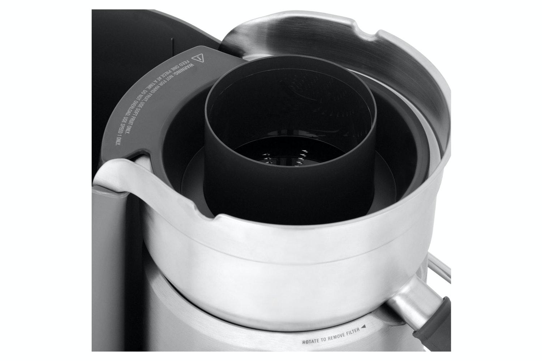 Sage Nutri Juicer Pro | BJE820UK