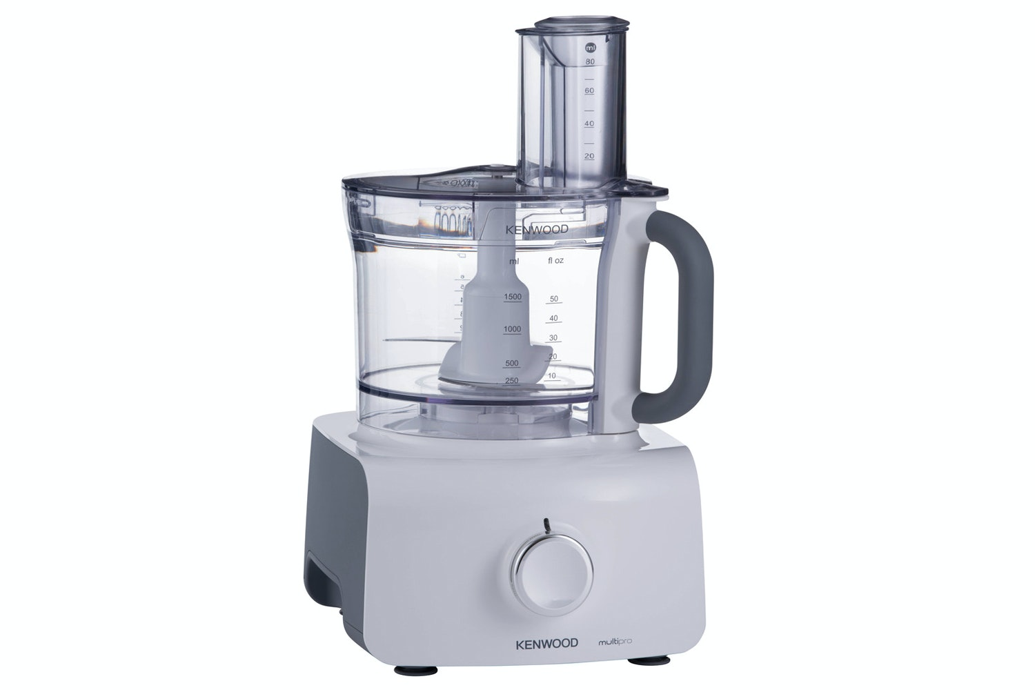 Kenwood Multipro Blender  FDP613WH