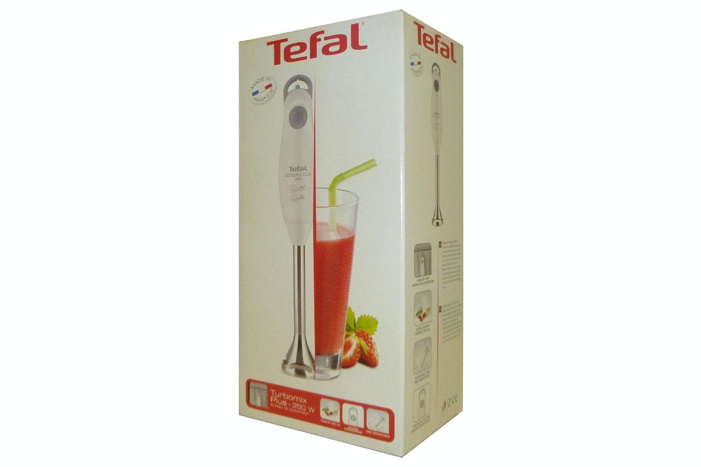 Tefal Hand Blender | HB1011A4