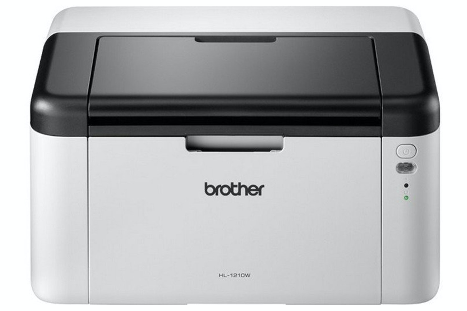 Brother Laser Printer | HL1210WZU1