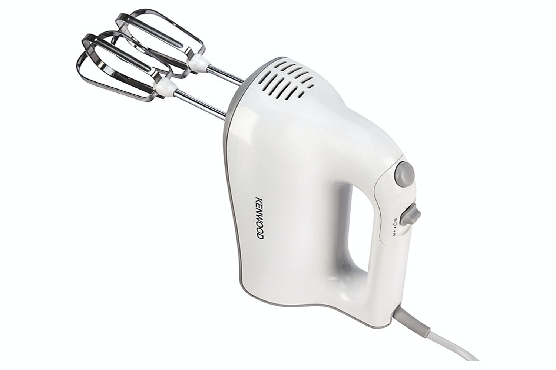 Kenwood 280W Hand Mixer | HM520