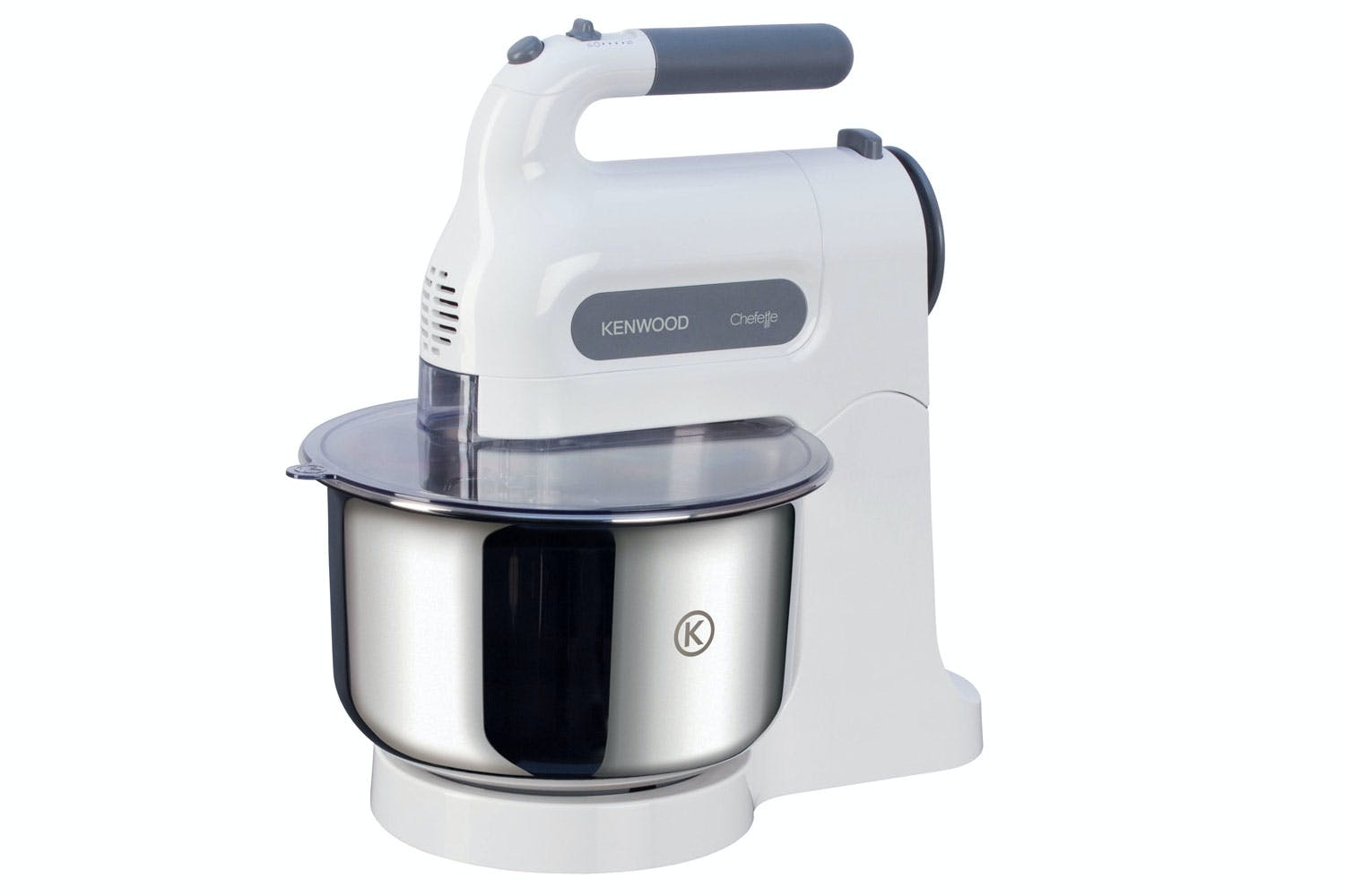Food Processors | Harvey Norman Electrical | Ireland