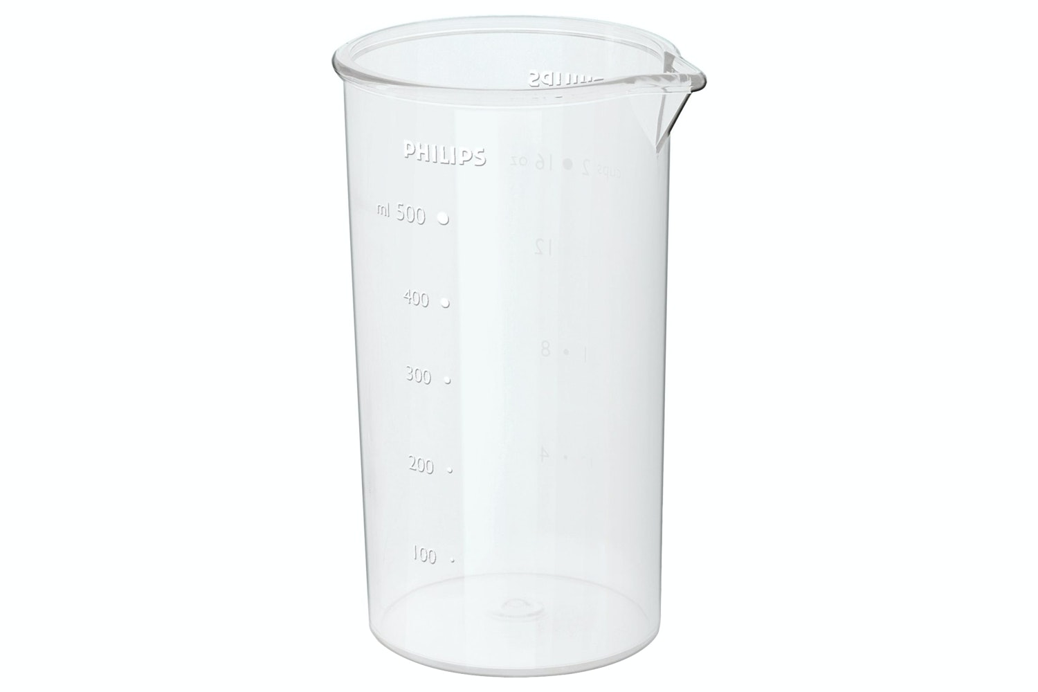 Philips Daily Collection Hand Blender | HR1604/01