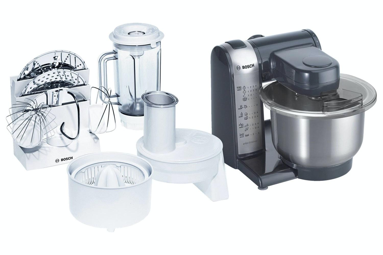 Bosch Mixer | MUM46A1GB