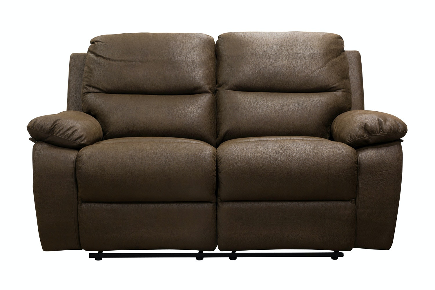 Paolo 2 Seater Recliner