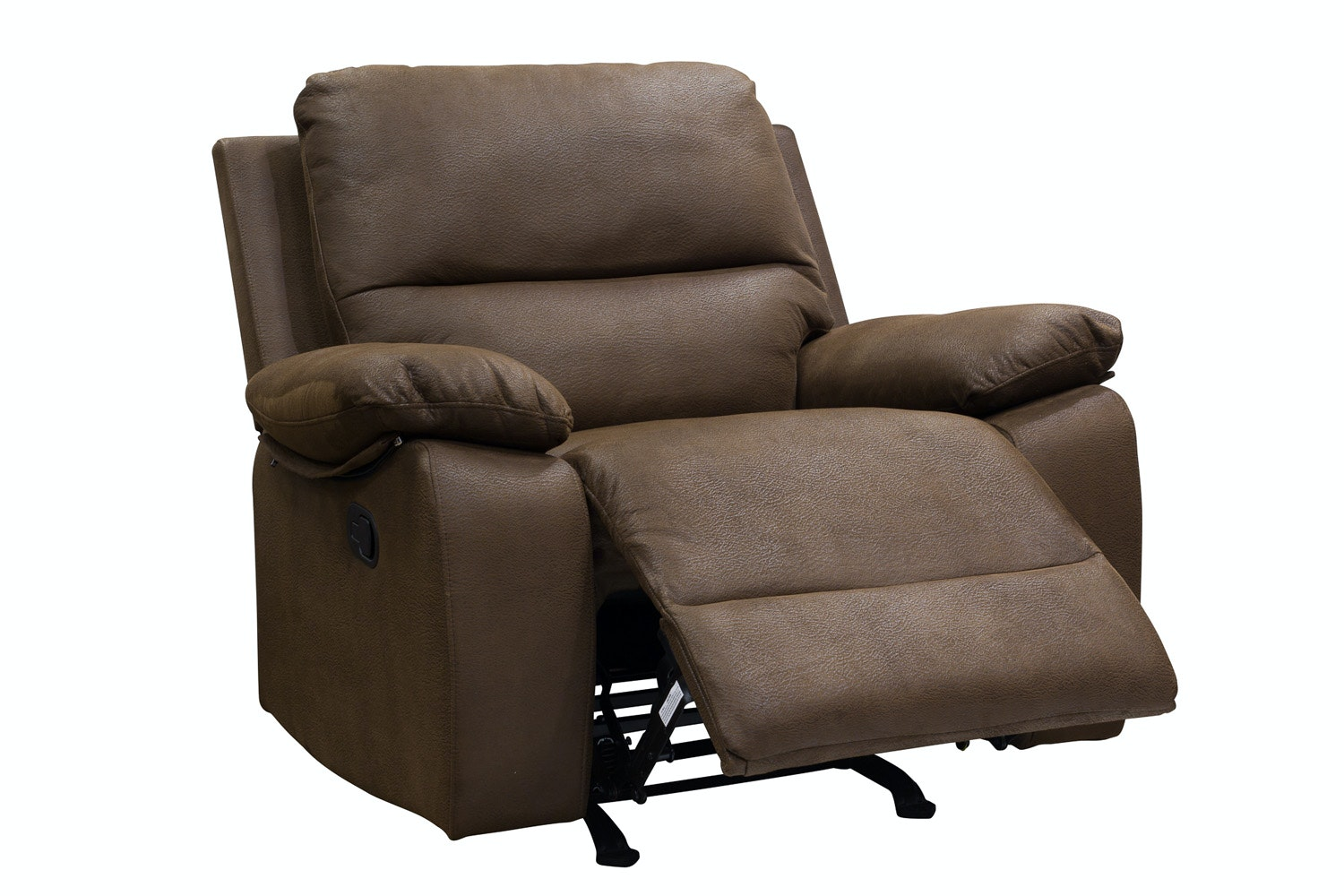 Paolo Recliner Armchair