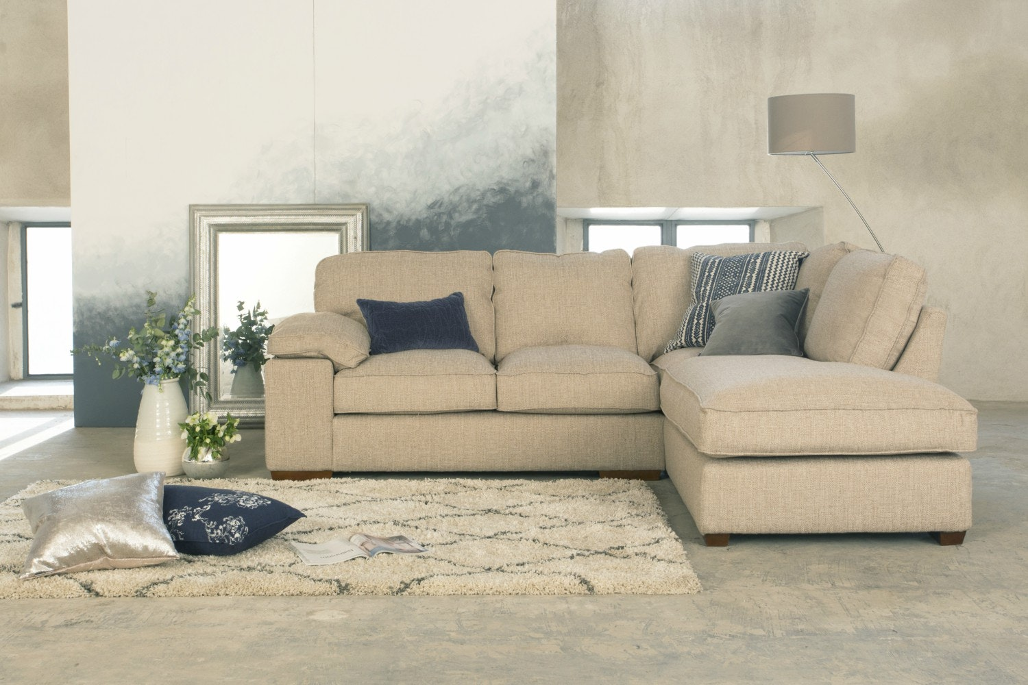 utah corner sofa harvey norman ireland rh harveynorman ie  cheap sofas that look expensive