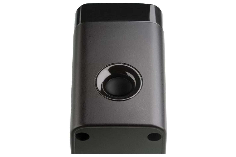 Creative Inspire T10 2.0 PC Speakers