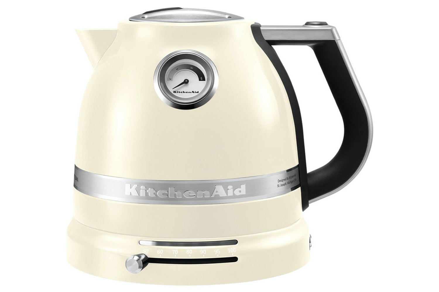 KitchenAid® Kettle | 5KEK1522BAC