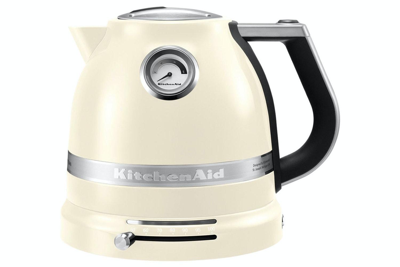 KitchenAid® Kettle | 5KEK1522BAC