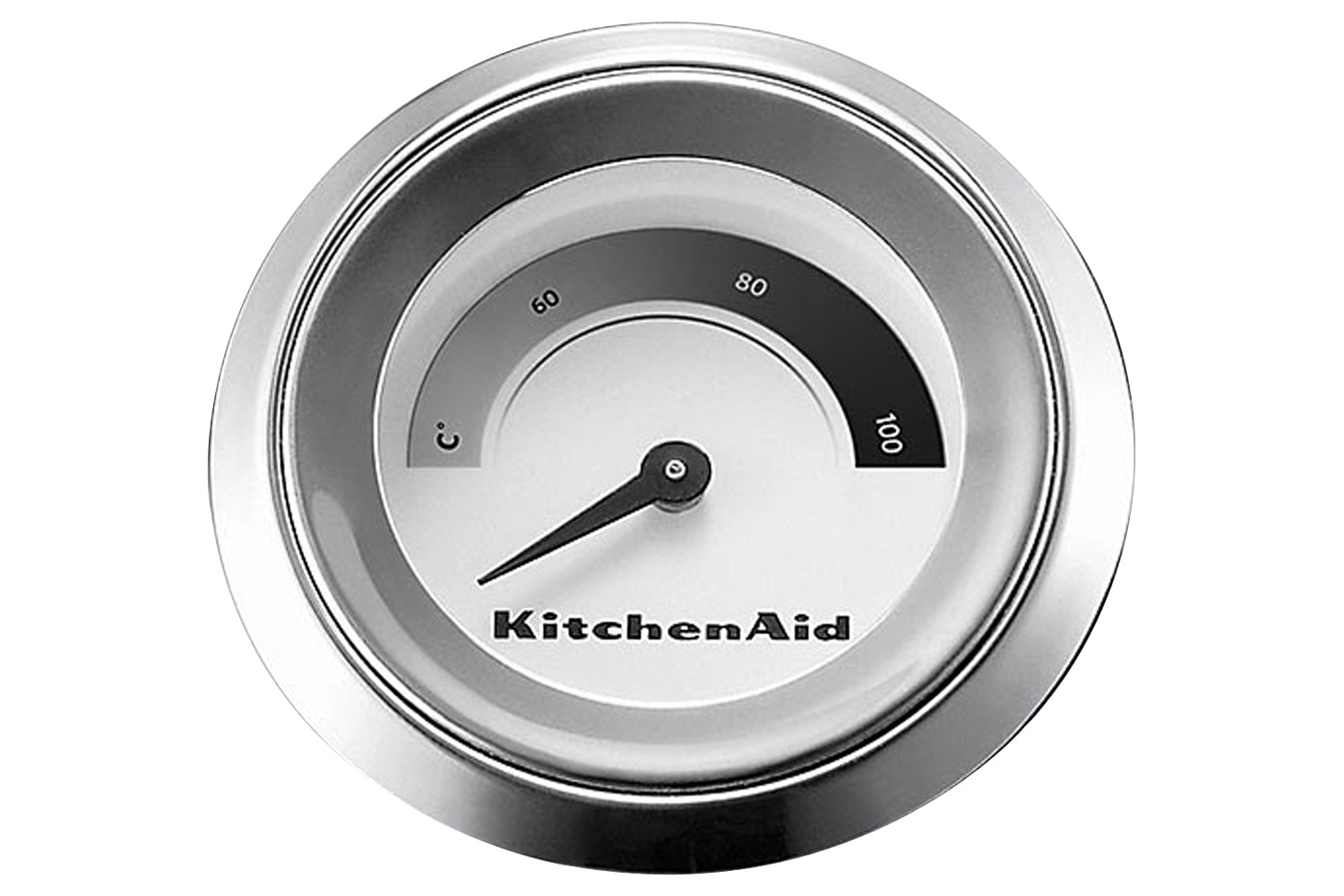 KitchenAid Artisan 1.5L Jug Kettle | 5KEK1522BAC | Almond Cream